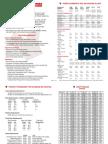 die-casting-guide.pdf