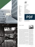 av_151_sumario.pdf