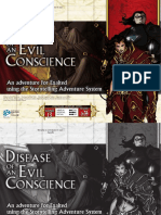 kupdf.com_adventure-disease-of-an-evil-conscience.pdf