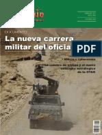 Revista Ejercito nº 840