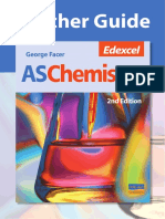 book answers edexcel as chemistry.pdf