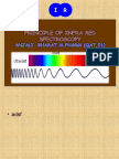 anjaliir-140827043810-phpapp01