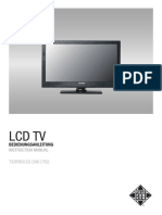 374181-an-01-de-TELEFUNKEN_T32R982_LED_TV.pdf