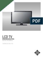 374181-an-01-de-TELEFUNKEN_T32R982_LED_TV.pdf