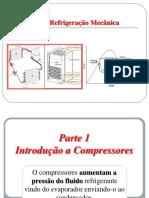 Aula03_Compressores.pdf