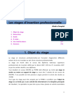 Les Stages d-insertion professionnelle.pdf