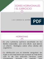 ADAPTACIONES HORMONALES EN EL EJERCICIO.pptx