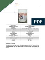 001_ficha Tecnica Detergente