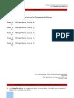 17512618-El-Espiritu-de-Grecia-1-6.pdf