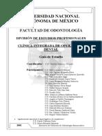 3_OPD_II.pdf