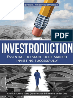 INVESTRODUCTION - Andika Sutoro Putra.pdf