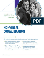 Ic Lecture 5 Nonverbal Communic.