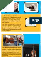 288583461-Fun-Facts-for-the-Violin.pdf