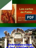 cartaspaulinas-111110110104-phpapp01