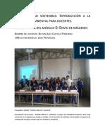 M0_Tarea_DRE Lima Provincias_Nilton Alex Castillo Ponciano