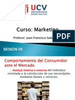 8 Sesión Marketing - STP