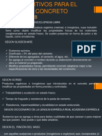 aditivosparaelconcreto-141114213408-conversion-gate02.pptx