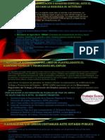 como-formar-empresa-de-6-a-9.pptx