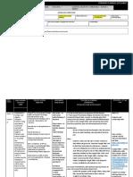 fpd lesson 2 presentation
