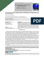 australian journal.pdf