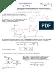 4-Fonction Lissage _doc Prof