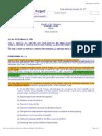 G.R. No. 112193 Aruego vs CA Fulltext