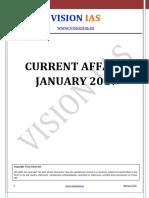 01.17V.pdf