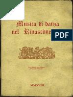 Musica di danza nel Rinascimento.pdf