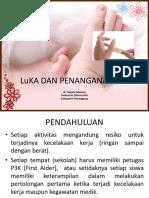 PRESENTASI-P3K-KERACUNAN.pptx