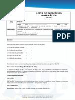 Lista-de-exercício-Matemática-6º-Ano-P2.pdf