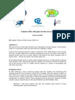 18_s_3_en.pdf