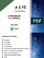 8. A Inquisição e a Ciência.pdf