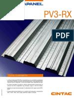PV3-RX.pdf