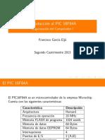 Francisco García Eijó - Introducción al PIC 16F84A.pdf