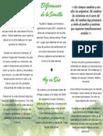 Gran Tejido (2).pdf