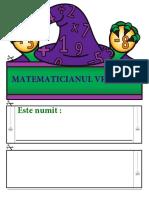 matematicianul_vrajitor