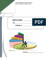 model de analiza a evaluarii.docx