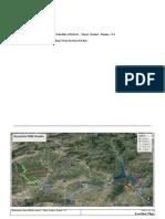 PBM Contract Schedule of Defects-ghazi sarikot  pannian road 6-4-17 - final.docx