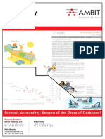 Ambit_Strategy_Accounting Thematic_Beware of the Zone of Darkness_16Dec2016.pdf