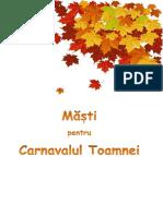 masti_carnavalul_toamnei.pdf