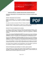 Bases_promocion_Banca_Online_Navidad.pdf