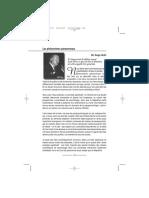 114_131_Hutin_Init10.pdf