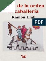 libro_de_la_orden_de_caballer_a_llull_ramon.pdf