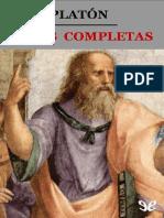 obras_completas_plat_n.pdf