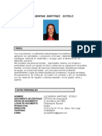HOJA  DE  VIDA     2.doc