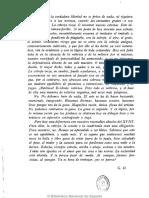 carmenuno18.pdf