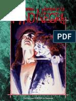 Turbios Secretos de La Mano Negra.pdf