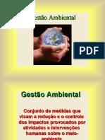 Aula3gestaoambiental 140421131658 Phpapp01 (1)