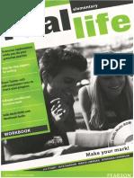Real_life_Elementary_Workbook.pdf