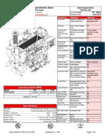SpecSheetCFP11E-F20
